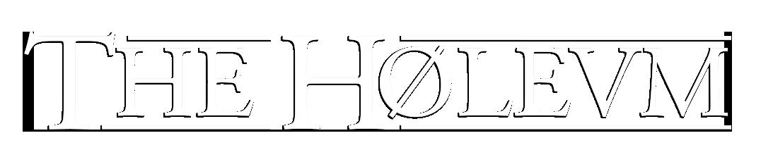 theholeum-logo